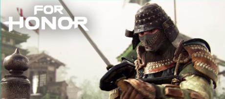 "Ubisoft has released a brand new feature in ""For Honor"" called Join in Progress (via YouTube/Ubisoft US)"