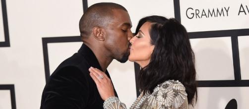 7 Reasons Kim Kardashian Should Not Use A Surrogate - thefederalist.com
