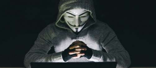 Anonymous - Investigative News - anonews.co