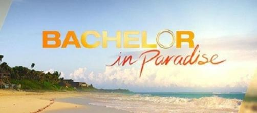 """Bachelor in Paradise"" Season 4 confirmed to summer premiere after DeMario and Corinne's scandal. (Photo by: kiss925.com/Blasting News Library)"