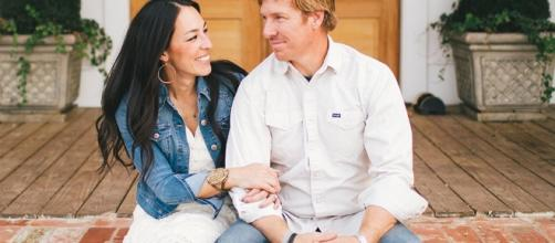 Chip and Joanna Gaines purchase the Elite Café and release name of new restaurant - gospelherald.com