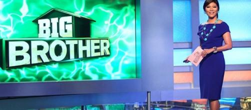 Big Brother screen grab via BBNetwork/Twitter
