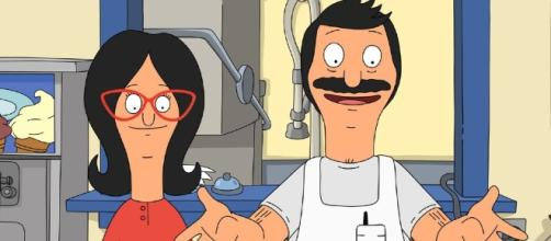 Bob's Burgers showrunner Loren Bouchard breaks down the show's ... - avclub.com