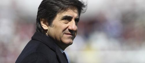 Calciomercato: il Torino interessato ad un ottimo attaccante - toronews.net