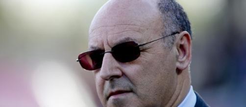 Calciomercato Juventus, Marotta al lavoro per il dopo Dani Alves