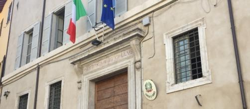 Guardia di Finanza di Foligno scopre tre ristoranti che sorvolano il fisco