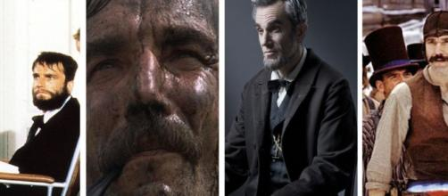 I 60 anni di Daniel Day-Lewis in venti aneddoti - vanityfair.it
