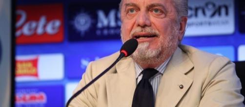 I conti di Napoli e Fiorentina: prima vendere, poi comprare