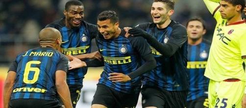 Il Barcellona piomba su un giocatore dell'Inter
