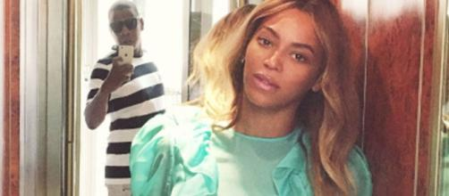 Jay Z And Beyonce Instagram 27718 | RIMEDIA - rimedia.org