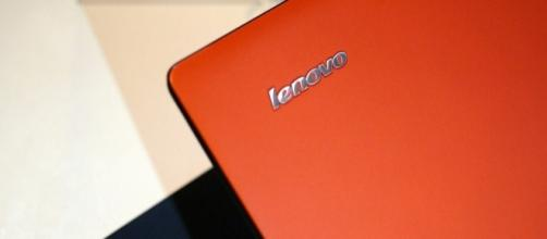 Lenovo is prepping to launch a foldable laptop -- Maurizio Pesce / Pixabay