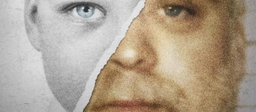 Making a Murderer': Season 2 is Already in the Works - Image source BN library