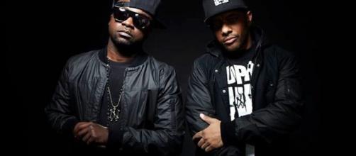 Mobb Deep rap group member dies at age 42