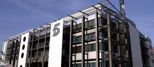 Telecinco: se avecinan importantes cambios en la cadena