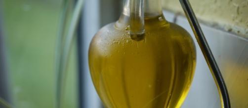 Olive Oil (Flckr Smabs Sputzer)