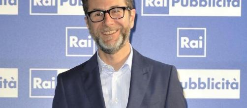 Palinsesti&Segugi: DiaspoRAI: Fazio, Giletti e Angela pronti a ... - blogspot.com