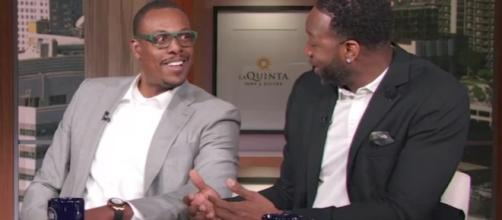 Paul Pierce could not believe T-Mac would rank LeBron ahead of ... - usatoday.com
