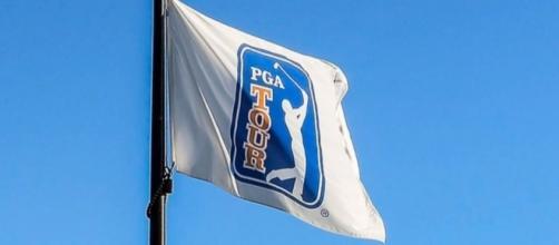 PGA Tour to begin blood testing in 2017-18 season | Golfweek - golfweek.com