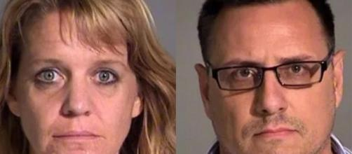 Police: Couple accused of getting drunk at bar with 7-month-old ... - wsbradio.com