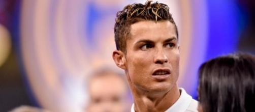 Real Madrid: Un renfort de taille défend Ronaldo!