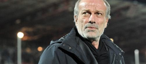 Sempreinter Sabatini Will be in Milan Today - sempreinter.com