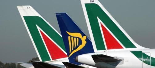 Sono 32 le manifestazioni di interesse per Alitalia. C'è anche ... - lastampa.it