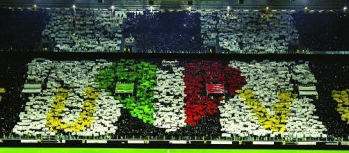 Stadium & Museum - Juventus.com - juventus.com