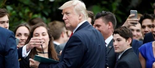The G-File | National Review - nationalreview.com