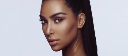 This Is What Kim Kardashian West Thinks of the Blackface - Kim Kardashian/Instagram