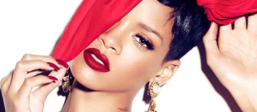 Tidal accidentally released Rihanna's Anti early - factmag.com