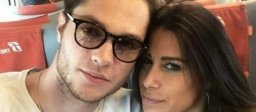 Uomini e Donne: Marco e Federica, la loro love story è terminata un mese dopo la scelta