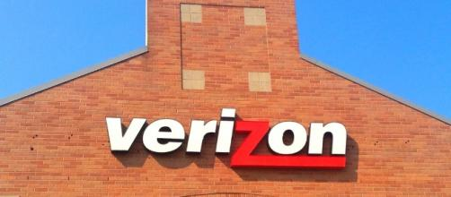 Verizon is the fastest network in the U.S. / Photo via Mike Mozart, Flickr