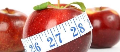 Weight losss trends on Instagram   Photo via Pixabay