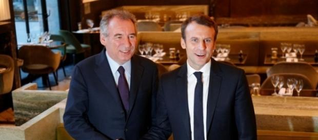 2017 French Presidential Elections: Do They Do It Better? | The ... - electology.org