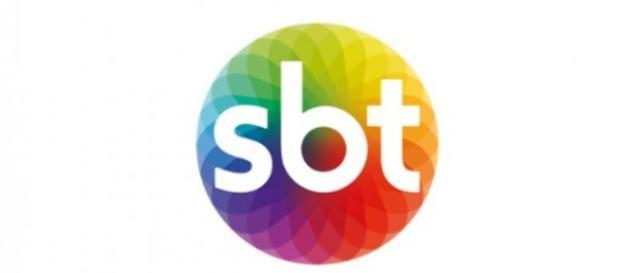 Apresentador do SBT é acusado de estupro
