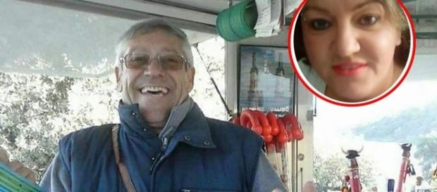 Crimă în Spania: O româncă şi-a omorât partenerul de viaţă şi apoi i-a dat foc