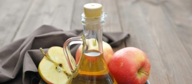 Does Apple Cider Vinegar Have Any Actual Health Benefits? | Keck ... - keckmedicine.org