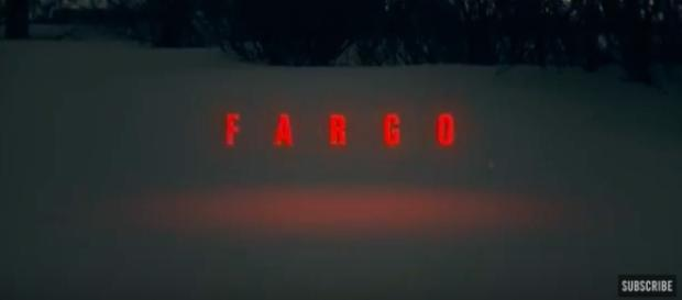 New 'Fargo' season 4 is currently very questionable, new details