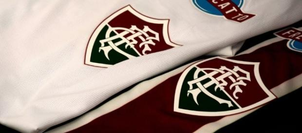 Fluminense terá novos uniformes a partir de julho (Foto: Fut Gestão)