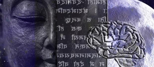 Geist-Bewusstsein-Information-Materie