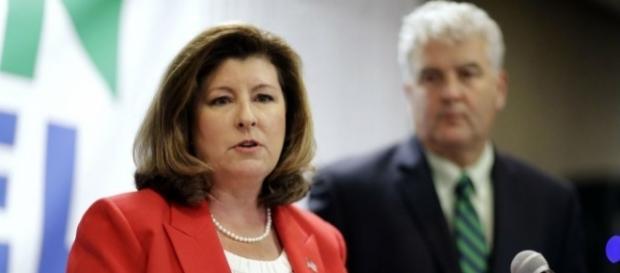 Georgia Republican Congressional Candidate Karen Handel: 'I Do Not ... - inquisitr.com