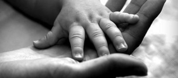 Homem é preso acusado de violência sexual em bebê ( Foto ilustração Google)