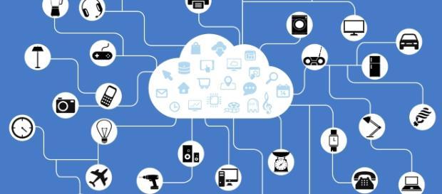 Internet das coisas, nanotecnologia, sistemas ciberfísicos e computação em nuvem são agentes de mudanças importantes no mundo fisico e digital