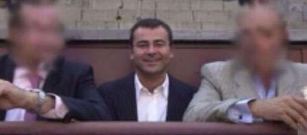 Las redes recuerdan a Jorge Javier su pasado taurino.