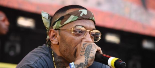 Mobb Deep rapper Prodigy dies at 42 - AOL Entertainment - aol.com