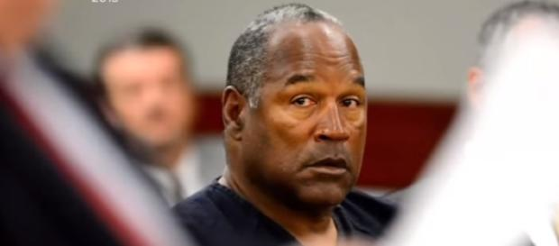 OJ Simpson's parole hearing scheduled for July 20   ABC News   Youtube