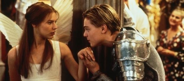 """Continuação de """"Romeu e Julieta"""", estrelado por Leonardo DiCaprio (Foto: Reprodução)"""