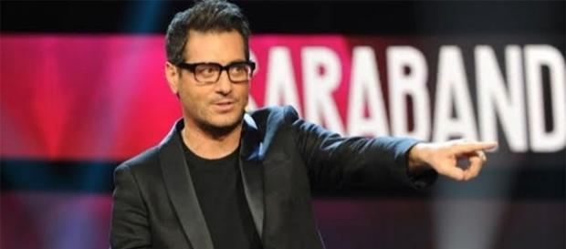 Sarabanda 2017: anticipazioni della puntata di questa sera ... - ilcorrierecitta.com
