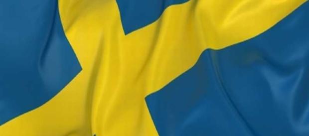 Schwedisch gehört zu den germanischen Sprachen und ist mit dem Deutschen verwandt