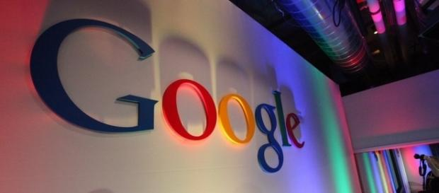 Searching for online jobs will become easier with Google search / Photo via Robert Scoble, Flickr